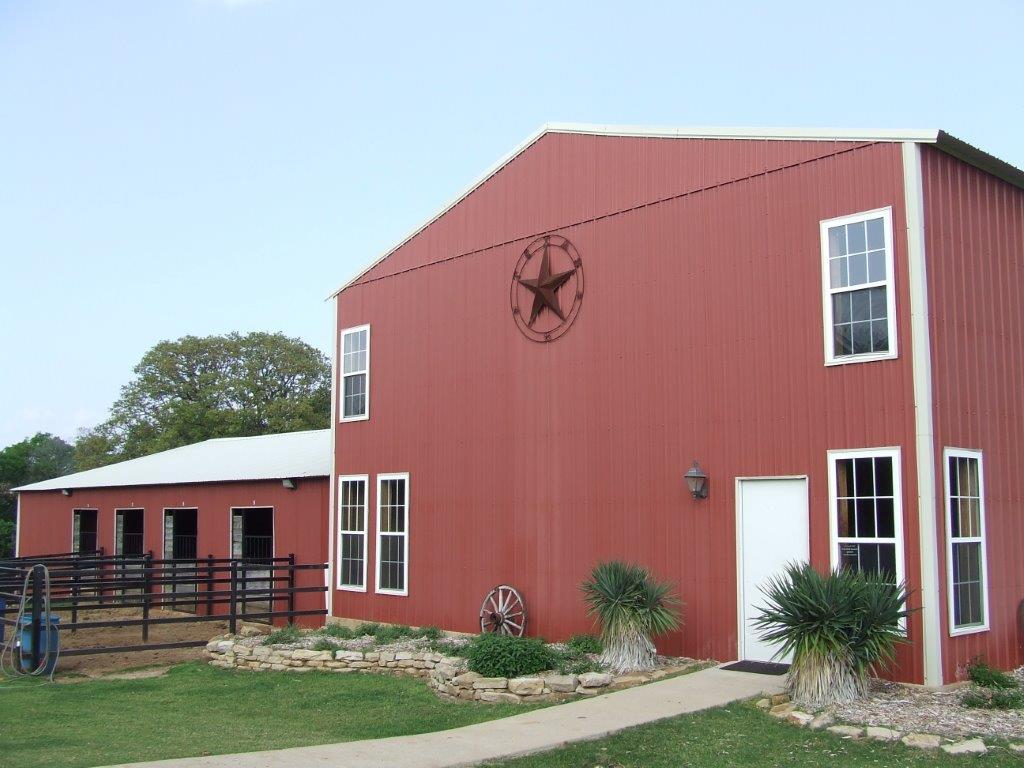 texas-star-hall