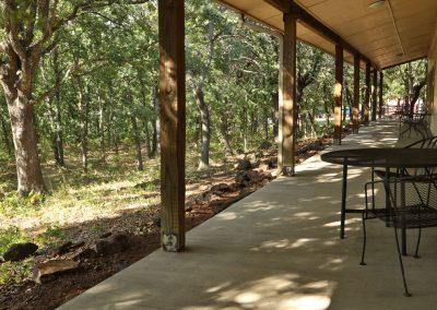 long-porch
