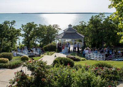 lslm-wedding-outdoors