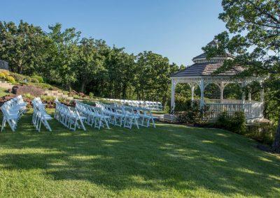 lslm-wedding-set1