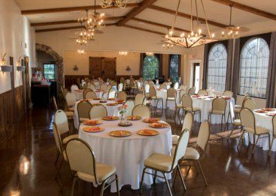 lslm-wedding-tables1