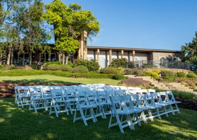 outdoor-wedding-setting2
