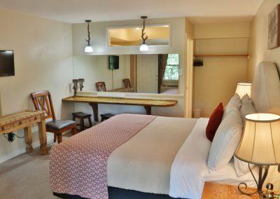 room-accomodations2