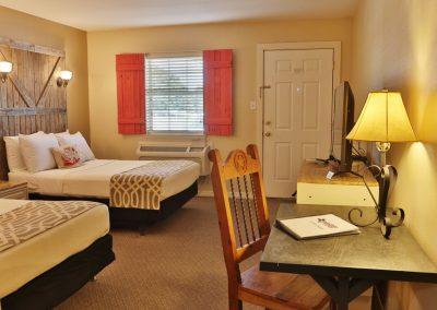 room-accomodations3