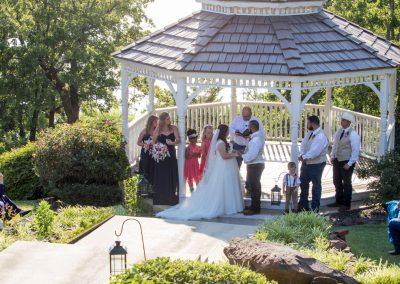 wedding-gazebo